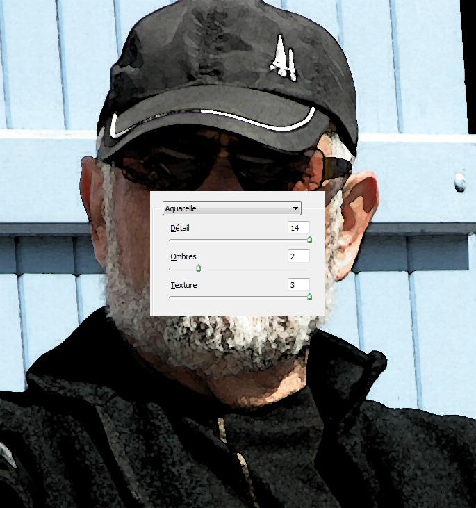 dad1A