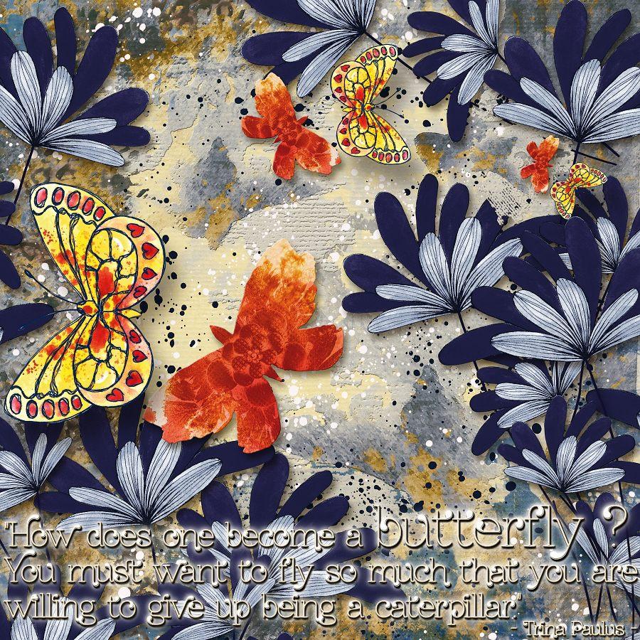 IdeesDeChris_DL1_elysah_butterfly