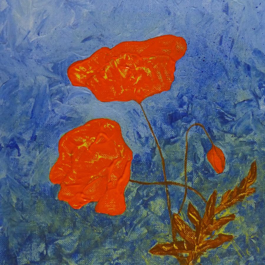 Workshop-coquelicots900-img2B