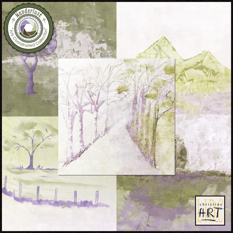 CARNET1PAP-preview1-900