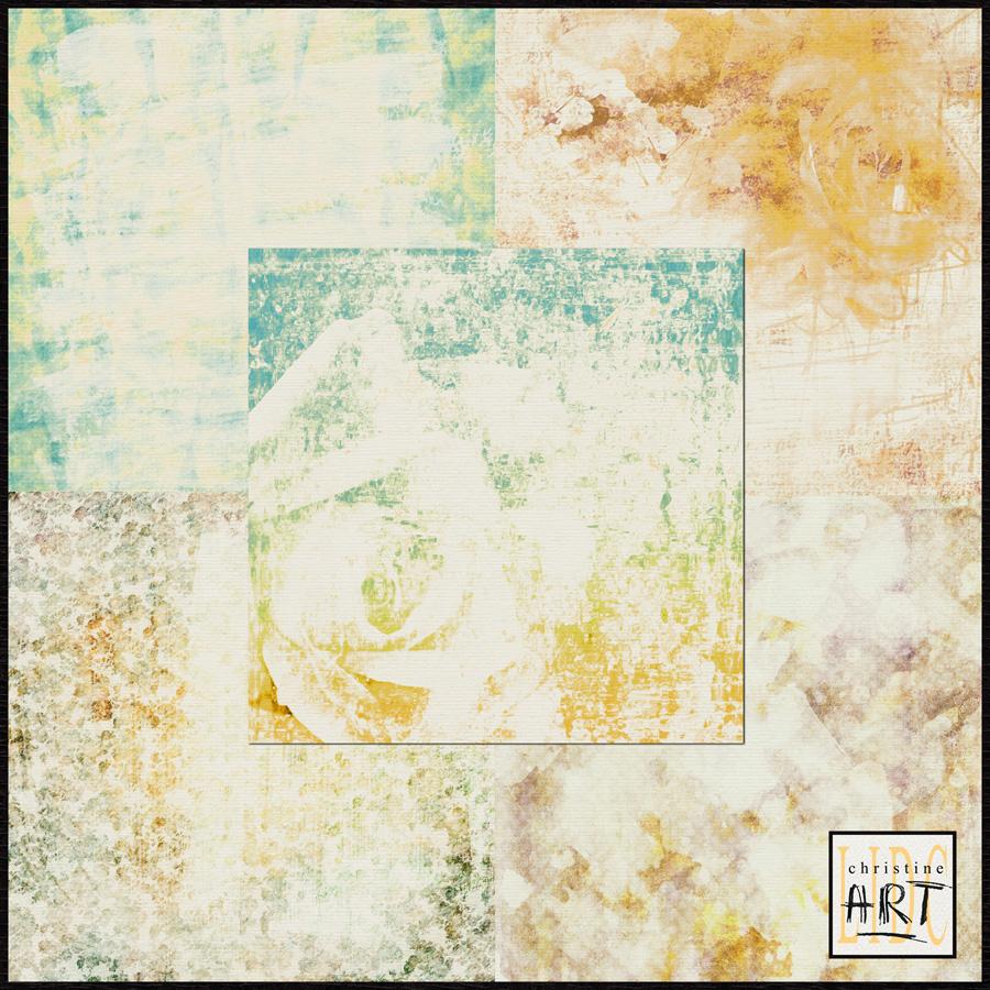 art13-preview2-900-jpg