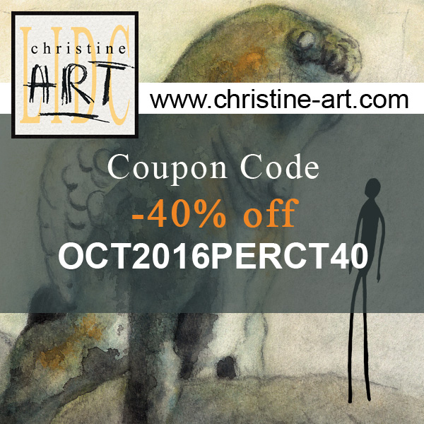 coupon-code-octobre-2016