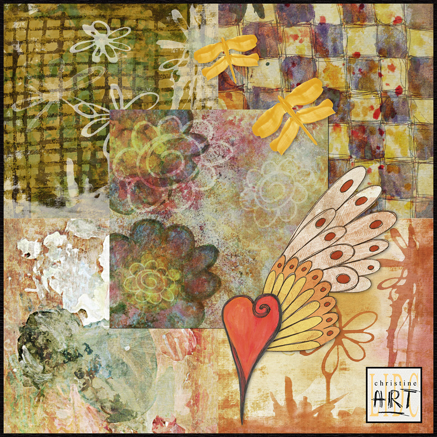 art14-preview3-900
